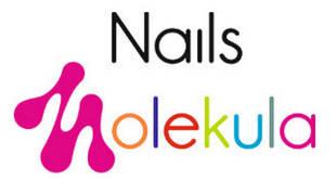 Nails molekula