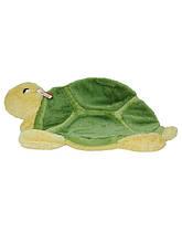 Детский коврик для игр черепаха 12H0526 игр