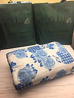 Электропростынь Ket Electric Blanket 145х155