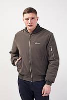Куртка Бомбер мужская M-52C