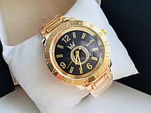 Наручные часы серебрянные Pandora 3101183