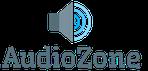 Интернет-магазин акустики и техники HI-FI audiozone.com.ua
