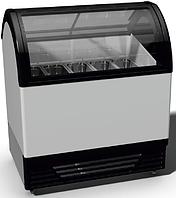 Морозильная витрина для мороженого Juka M300Q