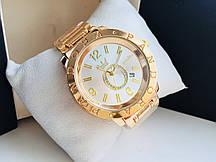 Наручные часы серебрянные Pandora 3101184