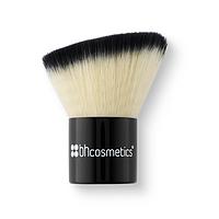 Brush 34 - Angled Kabuki Brush BH Cosmetics Оригинал