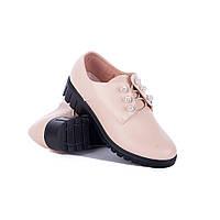 Туфли женские Gedanni