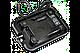 Компрессор атомобильный AUTO WELLE AW02-11 пластик 12V 9A 20 l/min, фото 5