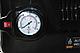 Компрессор атомобильный AUTO WELLE AW02-11 пластик 12V 9A 20 l/min, фото 3