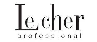 Lecher (польща, італія)