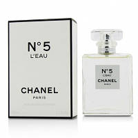 Chanel N5 L`Eau 100 мл. тестер