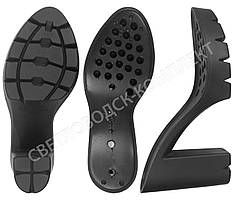 Подошва для обуви 3259 PU