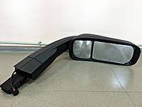 Зеркало ЛАЗ, Mercedes Bens MEKRA LANG (59.2910.002001)