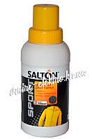 Шампунь для стирки изделий с климатической мембраной Salton 250 мл