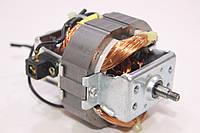 Двигатель для соковыжималки 500W