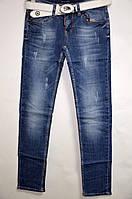 SANTA LUCCI джинсы женские (26-30/5ед.) Весна 2018, фото 1