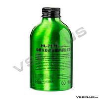 Жидкость для снятия клея HST 7111, 250 гр.