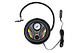 Компрессор атомобильный AUTO WELLE AW02-12 пластик 12V 9A 25 l/min, фото 7