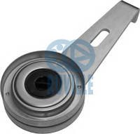 Натяжний ролик ременя генератора на FIAT DUCATO мотор 1,9D 1.9TD р.1994-2002 RUVILLE  55947