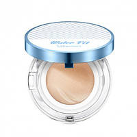 Berrisom Oops Water Fit Mesh Cushion Увлажняющий кушон