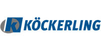Л 01.545 Лапа культиватора Kockerling