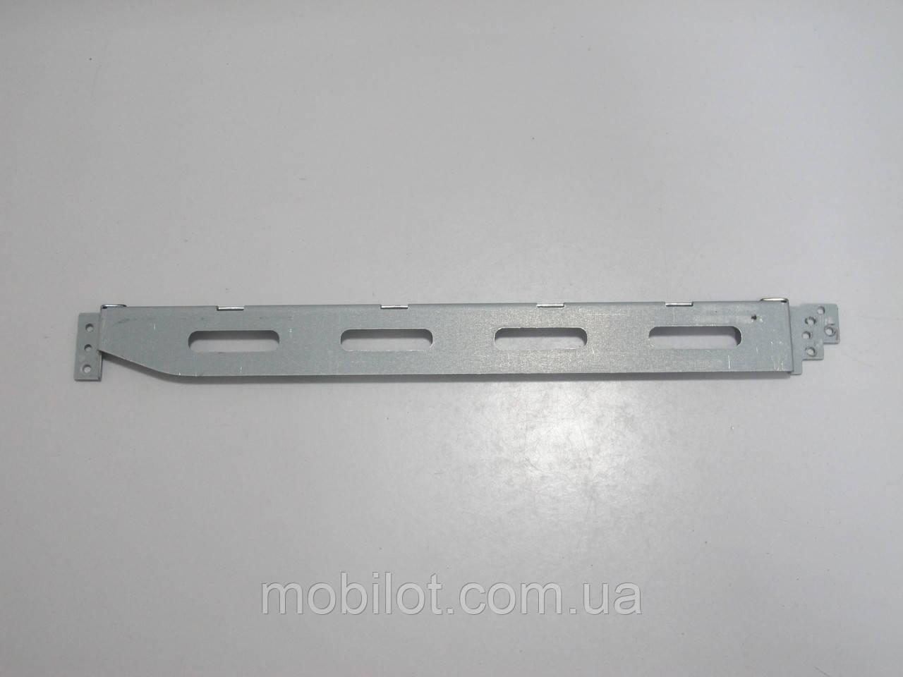 Направляющая Samsung R60 Plus (NZ-5466)
