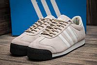 Кроссовки мужские Adidas Samoa, 771076