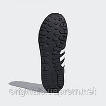 Мужские кроссовки Adidas Neo 10K M DB0473, фото 3