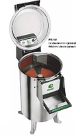 Машина очистки овощей Fimar PPN10 (220 В)