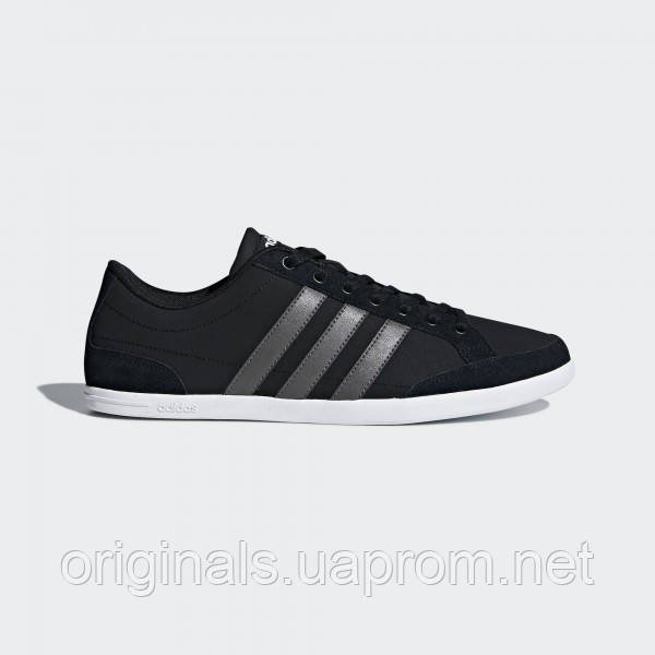 Мужские кроссовки Adidas Neo Caflaire DB0413