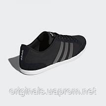 Мужские кроссовки Adidas Neo Caflaire DB0413, фото 3