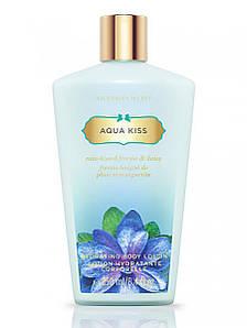 Лосьон для тела Victoria's Secret Aqua Kiss