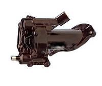 Вакуумный насос генератора Ford Connect 1.8 TDI-TDCI +легковые FSE 11-229-003