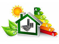Економічність інфрачервоного опалення Heat Plus