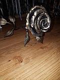 Кована троянда, фото 7