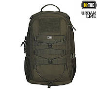 Рюкзак M-Tac Urban line Force pack olive, 14л
