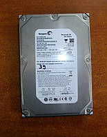 Dell XPS One 2710 Seagate ST3750525AS Windows 7