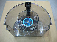Контейнер для мусора пылесоса Samsung DJ97-02473A