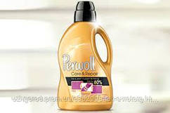 Гель для стирки Perwoll Gel Care & Repair 2л
