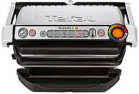 Электрический гриль Tefal GC 712D34