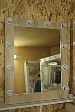 Гримерное зеркало для дома, фото 3
