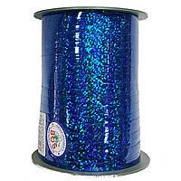 Лента бумажная для шаров ПЕРЛАМУТР Bos 0,5 см 250м №2