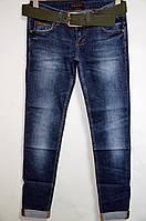 RITT DENIM джинсы женские (25-30/6ед.) Весна 2018, фото 1