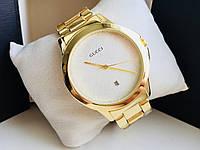 Наручные часы Gucci 31011814 реплика