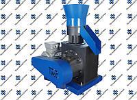 Гранулятор GRAND-200 (600 кг/час)