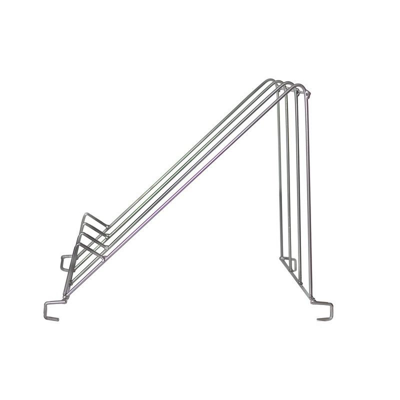Підставка для роздруківки рамок (полім.)