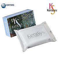 Мыло для жирной кожи лица и тела Kerasys Mineral Balance