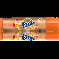 Бальзам для губ Lip Smacker Fanta Апельсин