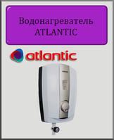 Водонагреватель (бойлер) Atlantic Generation M777 MP 10.5 кВт мокрый ТЭН