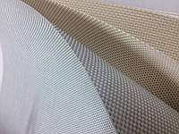 Тканинні ролети Категорія S (Скрін, бамбукові джути)