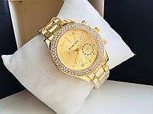 Часы женские МК 31011817